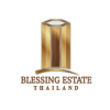 BLESSING ESTATE THAILAND