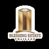 BLESSING ESTATE THAILAND