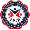 THAILAND PROFESSIONAL QUALIFICATION INSTITUTE